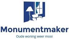 Monumentmaker